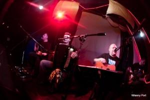 korsarz-marzec-2012-bidd-eu1