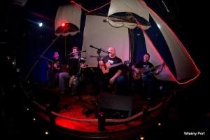 korsarz-marzec-2012-bidd-eu13