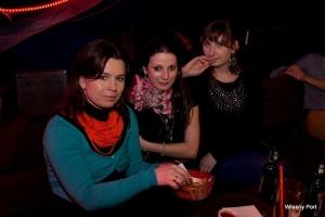 korsarz-marzec-2012-bidd-eu19