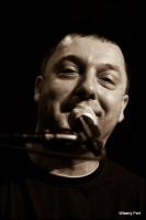 korsarz-marzec-2012-bidd-eu2