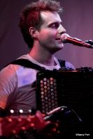 korsarz-marzec-2012-bidd-eu26