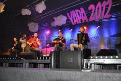 Yapa 2012