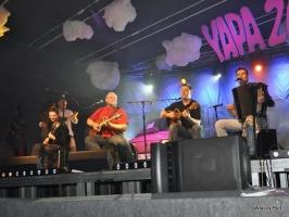 yapa-sobesto11