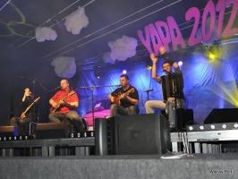 yapa-sobesto12
