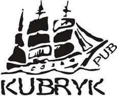 Kubryk Bydgoszcz tawerna żeglarska