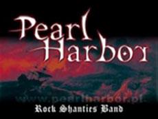 Pearl Harbor strona oficjalna Bydgoszcz