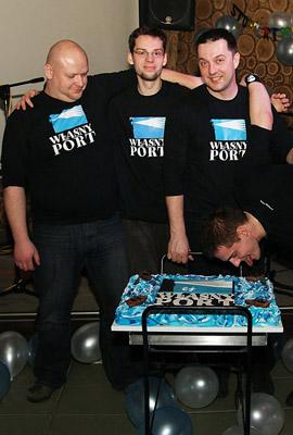 wlasny-tort