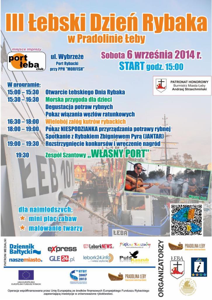 łebski_dzien_rybaka-2014-726x1024