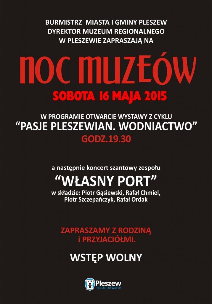 plakat_noc-muzeów-716x1024