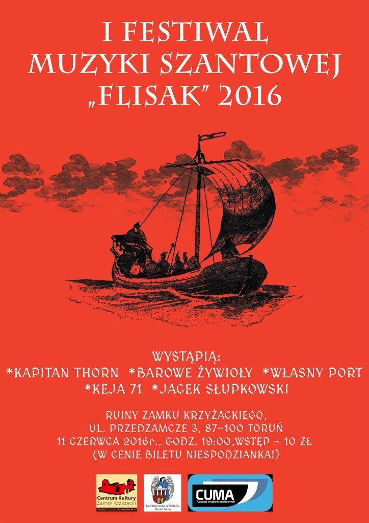 Flisak_small