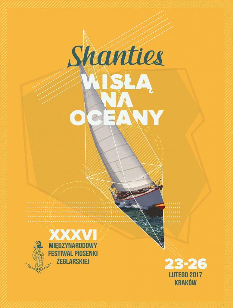 shanties_web2
