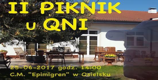 Piknik u Qni