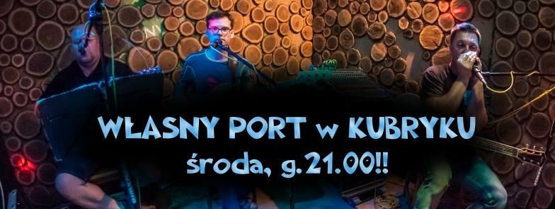 Kubryk
