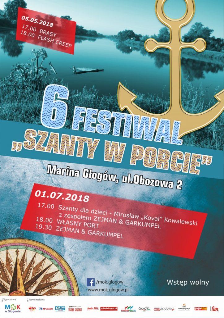 szanty_glogow-001